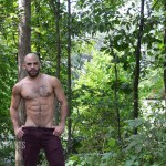 Guys in Sweat Pants Austin Wilde and Arnaud Chagall Muscle Guys Fucking In The Woods Amateur Gay Porn 03 150x150 Best Friends Austin Wilde and Arnaud Chagall Muscle Fuck In The Woods
