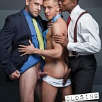 Lucas-Entertainment-Sean-Xavier-and-Hans-Berlin-and-Colden-Armstrong-Interracial-Gay-Orgy-Amateur-Gay-Porn-02-150x150 Going For A Job Interview And Taking 2 Huge Cocks Up The Ass