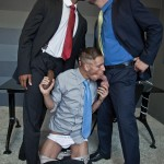 Lucas-Entertainment-Sean-Xavier-and-Hans-Berlin-and-Colden-Armstrong-Interracial-Gay-Orgy-Amateur-Gay-Porn-04-150x150 Going For A Job Interview And Taking 2 Huge Cocks Up The Ass