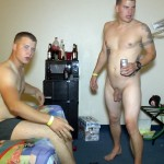 My-Straight-Buddy-Naked-Marines-At-Hotel-Party-Amateur-Gay-Porn-01-150x150 REAL Straight Naked Drunk Marines Streaking At A Motel Room Party