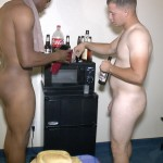 My-Straight-Buddy-Naked-Marines-At-Hotel-Party-Amateur-Gay-Porn-03-150x150 REAL Straight Naked Drunk Marines Streaking At A Motel Room Party