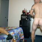 My-Straight-Buddy-Naked-Marines-At-Hotel-Party-Amateur-Gay-Porn-17-150x150 REAL Straight Naked Drunk Marines Streaking At A Motel Room Party