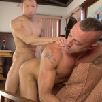Peter-Fever-The-Asiancy-Peter-Lee-and-Jessie-Colter-Big-Cock-Asian-Guy-Fucking-White-Muscle-Guy-Amateur-Gay-Porn-14-150x150 Big Asian Cock Stud Fucks A White Muscle Guy In His Bubble Butt