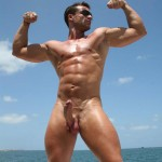 20summersweatcummanavenue-150x150 End Of Summer Cum Blowout: 10 Muscle Hunks Jerking Their Big Cocks
