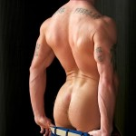 Active-Duty-Tanner-Muscle-Marine-Jerking-His-Big-Mushroom-Head-Cock-Amateur-Gay-Porn-09-150x150 Semper Fi!  Real Muscle Marine Jerking His Mushroom Head Cock