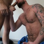 Amateurs-Do-It-Andrew-and-Mark-Hairy-Chubby-Muscle-Tops-Big-Uncut-Cocks-Amateur-Gay-Porn-16-150x150 Amateur Aussie Bear and His Buddy Sucking Big Thick Uncut Cock