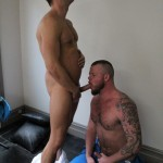 Amateurs-Do-It-Andrew-and-Mark-Hairy-Chubby-Muscle-Tops-Big-Uncut-Cocks-Amateur-Gay-Porn-20-150x150 Amateur Aussie Bear and His Buddy Sucking Big Thick Uncut Cock