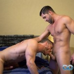 Dominic-Pacifico-and-Landon-Conrad-Big-Cock-Muscle-Hunks-Flip-Flop-Fucking-Cum-Eating-Amateur-Gay-Porn-05-150x150 Big Cock Muscle Hunks Flip Flop Fucking and A Face Full Of Cum
