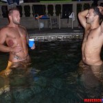 Maverick Men Carter Jacobs Drunks Guys With Big Cocks Barebacking Amateur Gay Porn 6 150x150 Drunk, Horny, Hairy, Muscle Gay Lovers Bareback Their Straight Buddy