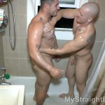 My Straight Buddy Naked Maines Wrestling and Jerking Off Marines Shower Amateur Gay Porn 39 150x150 Real Naked Marines Wrestling, Showering and Jerking Off Together