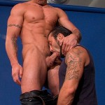 Titan-Men-Pounded-Scene-1-George-Ce-Trenton-Ducati-Muscle-Hunks-With-Big-Uncut-Cock-Fucking-Amateur-Gay-Porn-08-150x150 Muscle Hunk With A Thick Uncut Cock Fucks Another Muscle Hunk