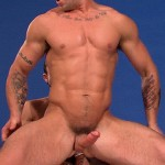 Titan-Men-Pounded-Scene-1-George-Ce-Trenton-Ducati-Muscle-Hunks-With-Big-Uncut-Cock-Fucking-Amateur-Gay-Porn-11-150x150 Muscle Hunk With A Thick Uncut Cock Fucks Another Muscle Hunk