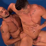 Titan-Men-Pounded-Scene-1-George-Ce-Trenton-Ducati-Muscle-Hunks-With-Big-Uncut-Cock-Fucking-Amateur-Gay-Porn-13-150x150 Muscle Hunk With A Thick Uncut Cock Fucks Another Muscle Hunk