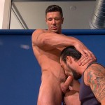 Titan-Men-Pounded-Scene-1-George-Ce-Trenton-Ducati-Muscle-Hunks-With-Big-Uncut-Cock-Fucking-Amateur-Gay-Porn-14-150x150 Muscle Hunk With A Thick Uncut Cock Fucks Another Muscle Hunk