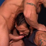 Titan-Men-Pounded-Scene-1-George-Ce-Trenton-Ducati-Muscle-Hunks-With-Big-Uncut-Cock-Fucking-Amateur-Gay-Porn-16-150x150 Muscle Hunk With A Thick Uncut Cock Fucks Another Muscle Hunk
