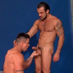 Titan-Men-Pounded-Scene-1-George-Ce-Trenton-Ducati-Muscle-Hunks-With-Big-Uncut-Cock-Fucking-Amateur-Gay-Porn-18-150x150 Muscle Hunk With A Thick Uncut Cock Fucks Another Muscle Hunk