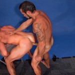 Titan-Men-Pounded-Scene-1-George-Ce-Trenton-Ducati-Muscle-Hunks-With-Big-Uncut-Cock-Fucking-Amateur-Gay-Porn-23-150x150 Muscle Hunk With A Thick Uncut Cock Fucks Another Muscle Hunk