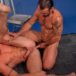 Titan-Men-Pounded-Scene-1-George-Ce-Trenton-Ducati-Muscle-Hunks-With-Big-Uncut-Cock-Fucking-Amateur-Gay-Porn-27-150x150 Muscle Hunk With A Thick Uncut Cock Fucks Another Muscle Hunk