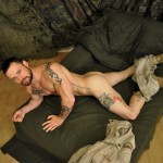 All-American-Heroes-Sergeant-Miles-Army-Guy-Jerking-Off-Big-Cock-And-Fingering-Ass-Amateur-Gay-Porn-05-150x150 Happy Veterans Day: Straight US Army Sergeant Jerks His Thick Cock