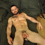 All-American-Heroes-Sergeant-Miles-Army-Guy-Jerking-Off-Big-Cock-And-Fingering-Ass-Amateur-Gay-Porn-07-150x150 Happy Veterans Day: Straight US Army Sergeant Jerks His Thick Cock