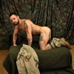 All-American-Heroes-Sergeant-Miles-Army-Guy-Jerking-Off-Big-Cock-And-Fingering-Ass-Amateur-Gay-Porn-10-150x150 Happy Veterans Day: Straight US Army Sergeant Jerks His Thick Cock