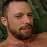 All-American-Heroes-Sergeant-Miles-Army-Guy-Jerking-Off-Big-Cock-And-Fingering-Ass-Amateur-Gay-Porn-15-150x150 Happy Veterans Day: Straight US Army Sergeant Jerks His Thick Cock