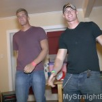 My-Straight-Buddy-Mac-and-John-and-TK-Tennessee-Real-Marines-Jerking-Off-Together-Big-Cocks-Amateur-Gay-Porn-07-150x150 Real Amateur Straight Marine Buddies Jerking Their Big Cocks Together