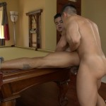 Peter-Fever-The-Haunting-Jessie-Lee-and-Armand-Rizzo-Big-Asian-Cock-Fucking-Latino-Ass-Amateur-Gay-Porn-23-150x150 Amateur Big Asian Cock Tops A Tight Hispanic Muscle Bottom