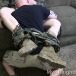 My-Straight-Buddy-Joe-and-Nick-Marine-Gets-His-Cock-Sucked-Amateur-Gay-Porn-06-150x150 Mystery Marine In Uniform Gets A Blow Job From Another Guy
