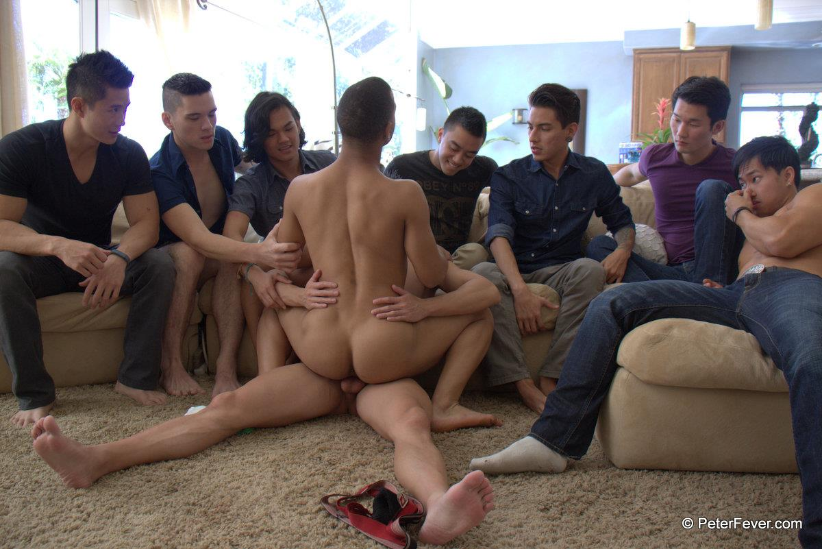 Peter-Fever-Jessie-Lee-Big-Cock-Asian-Fucking-A-Stripper-Amateur-Gay-Porn-26 Peter Lee Fucks An Amateur Stripper With His Big Asian Cock