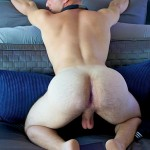 Active Duty Nash Navy Guy With Big Cock Jerking Off Amateur Gay Porn 18 150x150 Real Straight Navy Guy In Uniform Jerking Off His Big Thick Cock