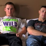 Active-Duty-Tim-and-Wayne-Muscle-Army-Guys-Flip-Flop-Barebacking-Amateur-Gay-Porn-01-150x150 Real Straight Muscle Army Guys Flip-Flop Bareback Fucking