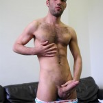Bentley Race Lucas Duroy Hairy French Guy With A Huge Uncut Cock Amateur Gay Porn 13 150x150 Amateur 24 Year Old Tall Hairy French Guy Jerks His Huge Uncut Cock