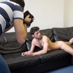 Bentley Race Lucas Duroy Hairy French Guy With A Huge Uncut Cock Amateur Gay Porn 24 150x150 Amateur 24 Year Old Tall Hairy French Guy Jerks His Huge Uncut Cock