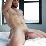 CockyBoys-Colby-Keller-and-Max-Ryder-Fuck-For-The-First-Time-Amateur-Gay-Porn-01-150x150 CockyBoys: Colby Keller and Max Ryder Fuck For The First Time