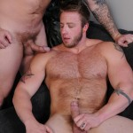 Men-Scrum-Colby-Jansen-and-Aaron-Bruiser-Hairy-Muscle-Guys-Fucking-With-Big-Cocks-Gay-Porn-15-150x150 Hairy Muscle Rugby Coach Fucking A Hairy Rugby Player