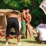Visconti-Triplets-Jason-Visconti-Jimmy-Visconti-Joey-Visconti-Giuseppe-Pardi-Fucking-During-A-Camping-Trip-Amateur-Gay-Porn-46-150x150 Visconti Triplets Tag Team Some Muscle Ass While Camping