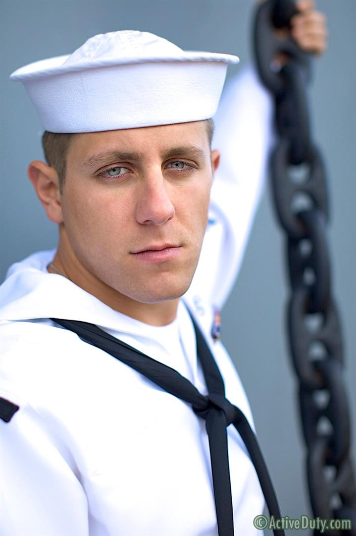 ActiveDuty-Navy-Seaman-Copper-Jerking-Thick-Cock-In-Navy-Uniform-Amateur-Gay-Porn-01.jpg