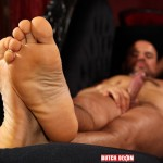 Butch-Dixon-Delta-Kobra-Muscle-Hunk-With-A-Big-Uncut-Cock-Jerking-Off-Amateur-Gay-Porn-12-150x150 Amateur Muscle Hunk Delta Kobra Jerks His Big Thick Uncut Cock