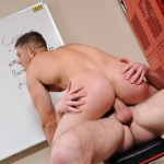 Men.com-Sebastian-Young-Bryan-Cavallo-Straight-Porn-Star-Takes-A-Cock-Up-His-Ass-Amateur-Gay-Porn-161-150x150 Straight Porn Star Sebastian Young Takes His First Cock Up The Ass