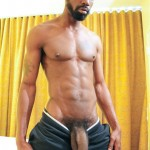 Next-Door-Ebony-Astengo-and-PD-Fox-Big-Black-Cocks-Fucking-Amateur-Gay-Porn-02-150x150 Two Hung Black Guys Having Anonymous Gay Sex In A Hotel Room