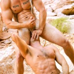 TitanMen-Cum-Shots-from-Hairy-Muscle-Hunks-Amateur-Gay-Porn-8-150x150 One Video and A Gallon Of Hot Cum