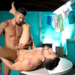 Raging-Stallion-Boomer-Banks-and-Ray-Han-Fucking-With-A-Big-Uncut-Cock-Amateur-Gay-Porn-14-150x150 Boomer Banks Fucking Ray Han With His Huge Uncut Cock