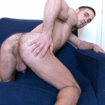Rate-These-Guys-Paulo-Guy-Jerking-His-Big-Uncut-Hairy-Cock-With-Hairy-Ass-Amateur-Gay-Porn-06-150x150 Rate These Guys:  Vote For Your Favorite Big Hairy Uncut Cock