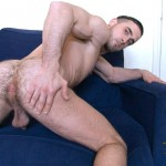 Rate-These-Guys-Paulo-Guy-Jerking-His-Big-Uncut-Hairy-Cock-With-Hairy-Ass-Amateur-Gay-Porn-07-150x150 Rate These Guys:  Vote For Your Favorite Big Hairy Uncut Cock