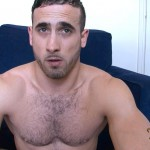 Rate-These-Guys-Paulo-Guy-Jerking-His-Big-Uncut-Hairy-Cock-With-Hairy-Ass-Amateur-Gay-Porn-12-150x150 Rate These Guys:  Vote For Your Favorite Big Hairy Uncut Cock