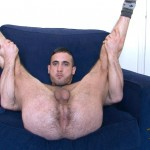Rate-These-Guys-Paulo-Guy-Jerking-His-Big-Uncut-Hairy-Cock-With-Hairy-Ass-Amateur-Gay-Porn-13-150x150 Rate These Guys:  Vote For Your Favorite Big Hairy Uncut Cock