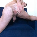 Rate-These-Guys-Paulo-Guy-Jerking-His-Big-Uncut-Hairy-Cock-With-Hairy-Ass-Amateur-Gay-Porn-14-150x150 Rate These Guys:  Vote For Your Favorite Big Hairy Uncut Cock