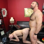 Bang-Me-Sugar-Daddy-Benjamin-Riley-and-Brad-Kalvo-Hairy-Muscle-Daddy-Fucking-A-Skinny-Twink-Amateur-Gay-Porn-17-150x150 Hairy Muscle Daddy Brad Kalvo Fucking A 19 Year Old Skinny Twink