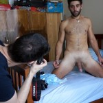 Bentley-Race-Adam-El-Shawar-Middle-Eastern-Hunk-Strokes-His-Big-Uncut-Cock-Arab-Amateur-Gay-Porn-36-150x150 Straight 24 Year Old Middle Eastern Jock Jerks His Big Uncut Cock